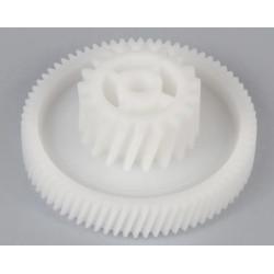 Hakklihamasina hammasratas Zelmer 00793635