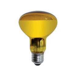 Halogeenpirn Lamp60B2,...