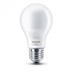 LED-лампа Philips / E27,...