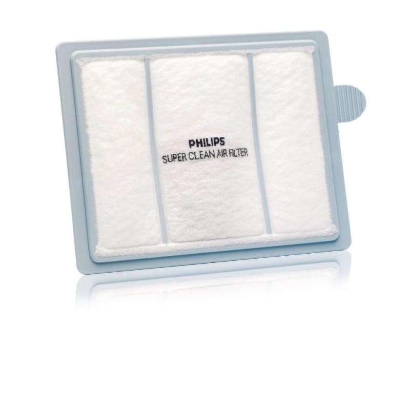 Tolmuimeja filter Philips 432200492910
