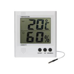 Termomeeter TA20 sise- ja...