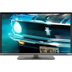 32'' HD LED LCD-teler...