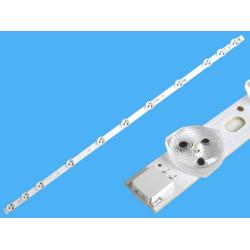 "Vestel teleri LED ribad VES315WNDB-01 32"""