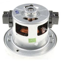 Philips tolmuimeja mootor 432200699471