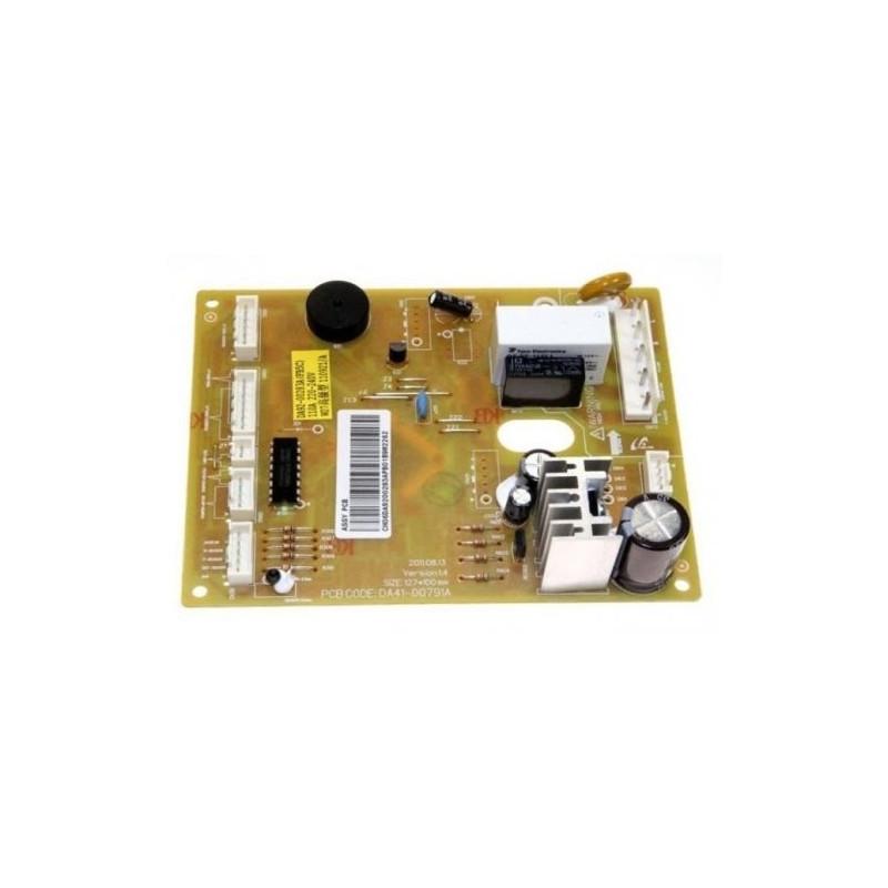 Külmiku elektronmoodul Samsung DA92-00283A