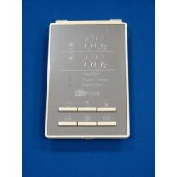 Samsung külmiku displei DA97-05487K