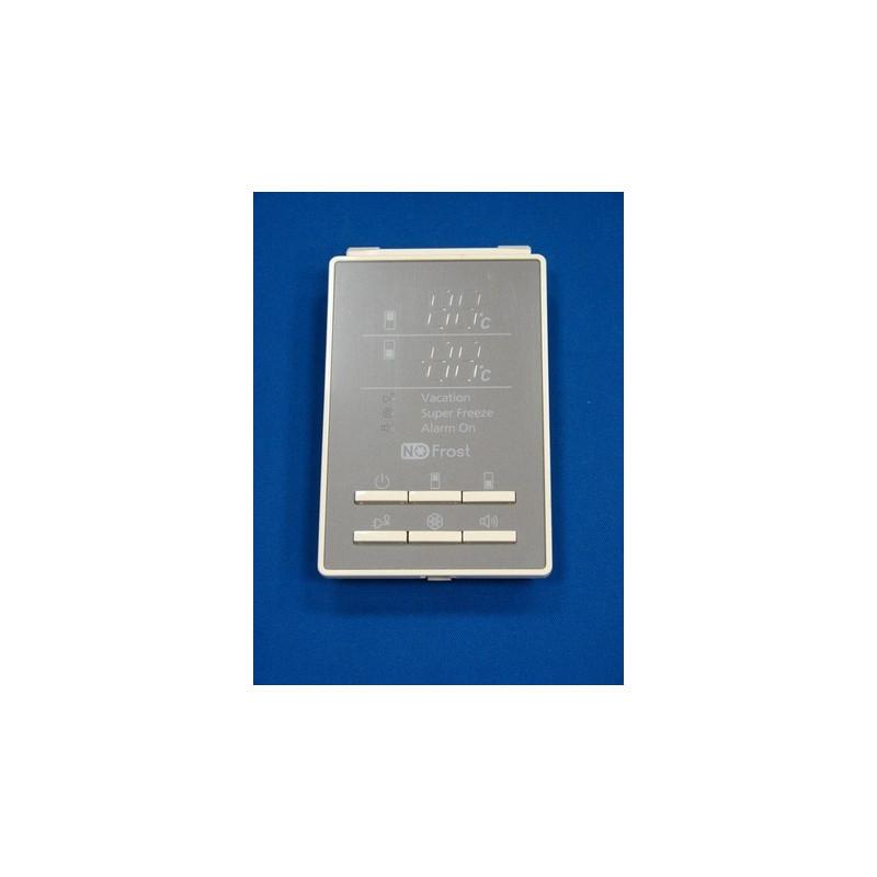 Samsung külmiku displei DA97-05487T