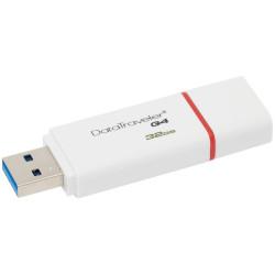 Флеш-накопитель USB  32GB,...