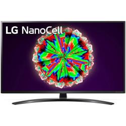 50'' Ultra HD NanoCell LED...