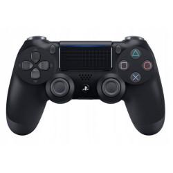 Игровой пульт DualShock 4...