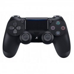PlayStation 4 mängupult...