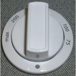 BEKO elektripliidi ahju temperatuuri nupp 250315427