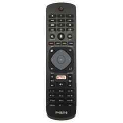 Philips televiisori pult 996596007295