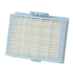 BOSCH hepa filter tolmuimejale BBZ156HF
