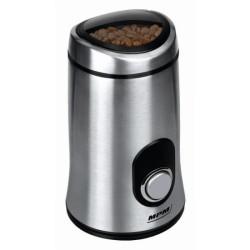 Кофемолка MPM MMK02M