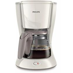 Kohvimasin Daily HD7461/00,...