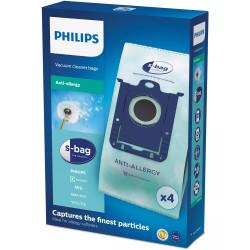 Tolmukott Philips FC8022/04...