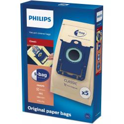 Tolmukott Philips FC8019/01...