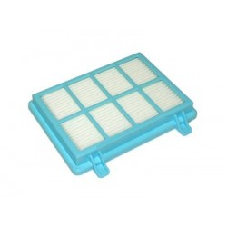 Philips tolmuimeja HEPA filter EPA10 432200494481