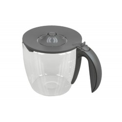 BOSCH kohvimasina klaaskann TKA6048