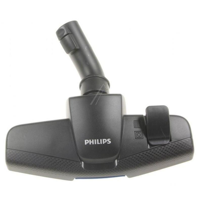 Philips tolmuimeja põrandahari 432200426471