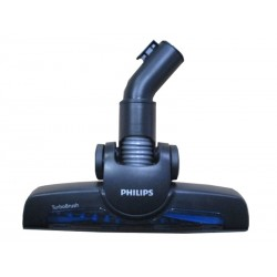 Philips tolmuimeja põrandahari 432200427461