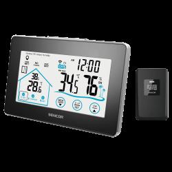 Беспроводной термометр...