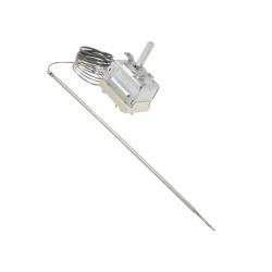 термостат для Electrolux...