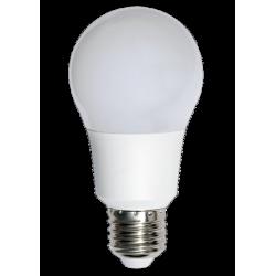 LED pirn 8W LEDURO 2700K,...