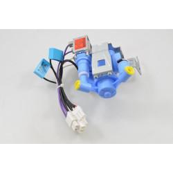 Samsung külmiku elektromagnetklapp veeautomaadile DA97-07827G