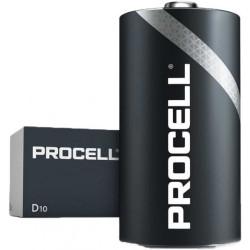 Батарейкa D/LR20 Duracell...