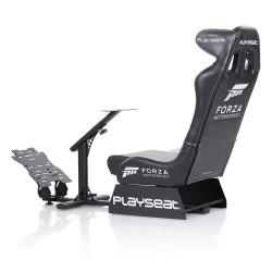Гоночное кресло Playseat...