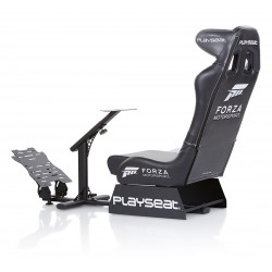 Rallitool Playseat Forza...