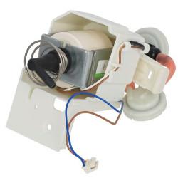 Bosch/Siemens espresso veepumba komplekt 12010900
