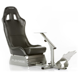 Rallitool Playseat® Evolution
