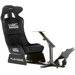 Гоночное сиденье WRC, Playseat