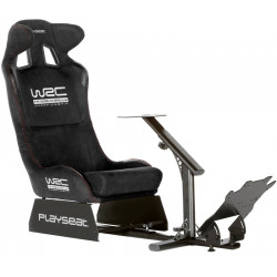 Rallitool Playseat WRC