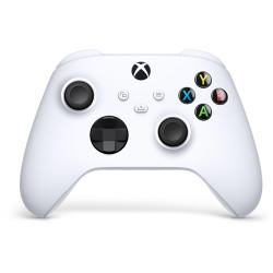 Microsoft Xbox One, Xbox...