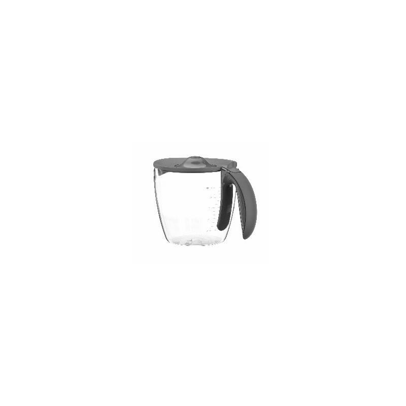 BOSCH kohvimasina klaaskann TKA6033