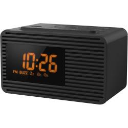 Радиобудильник Panasonic...