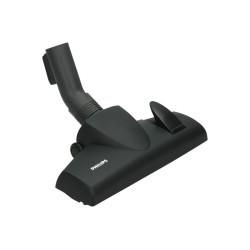 Philips tolmuimeja põrandahari HR8532 432200423810