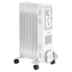 Õliradiaator ECG (2000 W)