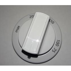 BEKO elektripliidi ahju termostaadi nupp 250315428