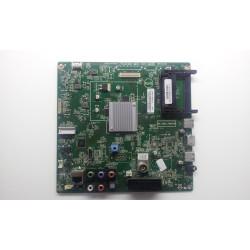 Philips televiisori emaplaat 715G6165-M01-001-005K