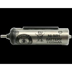 NI-MH аккумулятор для...