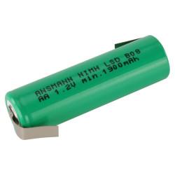аккумулятор для триммера...