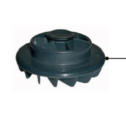 Philips blenderi muhv masinapoolne 420613654920