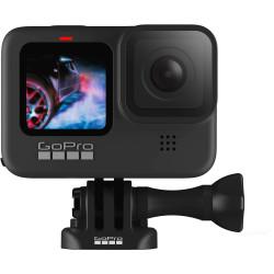 Seikluskaamera GoPro HERO9...