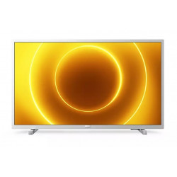 32'' HD LED LCD-teler Philips