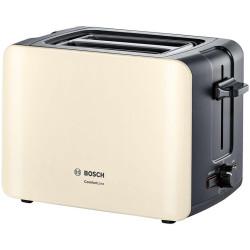 Тостер Bosch ComfortLine